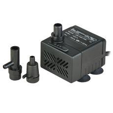 Aqua Zonic EVO BABY - meríthető szivattyú, 300 l/h