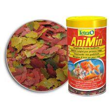 TetraAniMin Goldfischfutter 250 ml aranyhal eleség