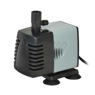 Aqua Zonic EVO 2 - búvárszivattyú, 520 l/h