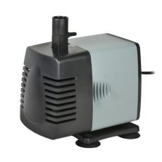 Aqua Zonic EVO 5 - búvárszivattyú, 3000 l/h
