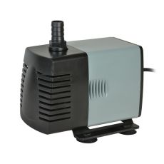Aqua Zonic EVO 6 - búvárszivattyú, 4000 l/h