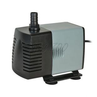 Aqua Zonic EVO 7 - búvárszivattyú, 5000 l/h