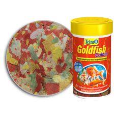 Tetra Goldfisch Colour 100 ml haltáp