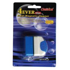 Mágneses üvegtisztító 4Ever MINI