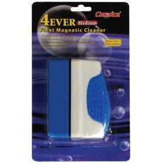 Mágneses üvegtisztító 4Ever MEDIUM