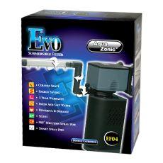 AZ Evo 4  belső szűrő 2000l/h