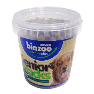 Rágópálcika kutyáknak - csirkés, 600g