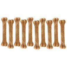 Csont kutyáknak a rágóizmok megerősítésére 30 cm - 10 db
