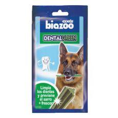 Dental Green rágópálcikák kutyáknak - 160g