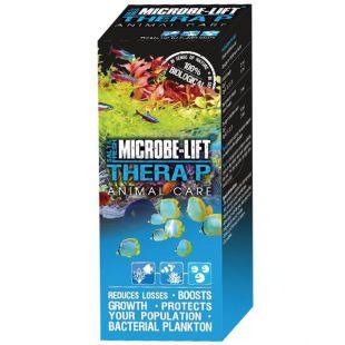 MICROBE-LIFT TheraP 473ml