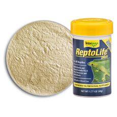 Tetrafauna Reptolife eledel 100 ml
