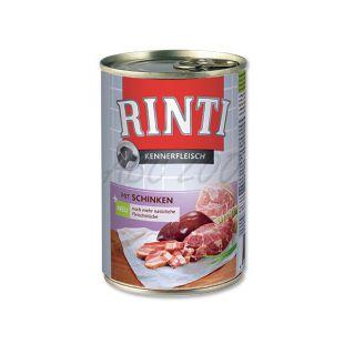 RINTI Sonka - konzerva 400g
