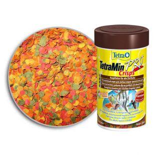 TetraMin Crisps eledel 100 ml