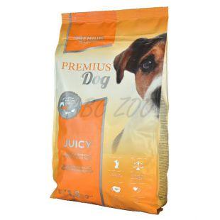 Premius Dog Adult Juicy 1,5 kg