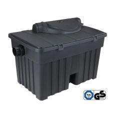 Tavi szűrő YT - 45000 + 36W UV - Boyu + szivattyú