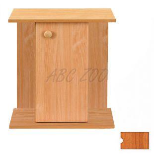 COMFORT bútor akváriumhoz 60 x 30 x 67 cm DIVERSA - CSERESNYE