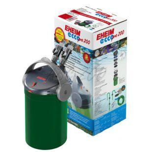 Eheim ecco pro 200 - 2034 külső vízszűrő