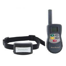 Elektromos kiképző nyakörv kutyáknak PetSafe 350m