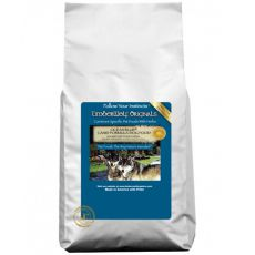 TimberWolf OCEAN BLUE Originals Grain Free Formula - 20,41kg