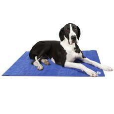 Cool Mat hűsítő párna kutyáknak XL - 120 x 75 cm