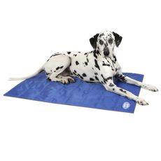 Cool Mat hűsítő párna kutyáknak L - 92 x 69 cm