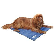 Cool Mat hűsítő párna kutyáknak M - 77 x 62 cm