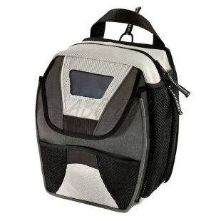 SALLY táska ATLAS DELUXE szállítóboxhoz - 14 x 21 x 25 cm