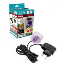 LED modul UNI UV POWER UNIFILTER 500 szűrőhöz