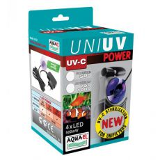 LED modul UNI UV POWER UNIFILTER 750/1000 szűrőhöz