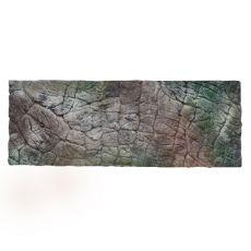 3D akvárium háttér 100 x 40 cm - PUH