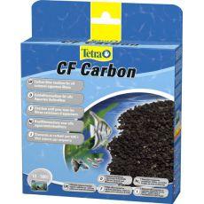 Aktív szén CF EX 400, 600, 700, 1200, 800 Plus, 1200 Plus
