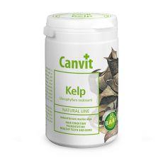 Canvit Natural Line KELP – 100% tengeri barna alga, 180g