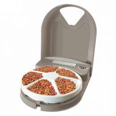 Automatikus digitális etető Eatwell 5 Meal