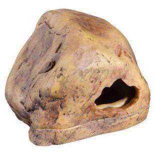 Exo Terra Gekkó Barlang- kicsi, 10 x 10 x 8cm
