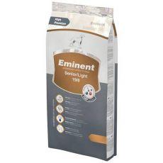 EMINENT Senior Light 15 kg