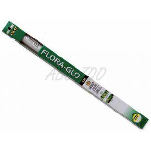 Flora Glo T8 fénycső - 107cm/40W
