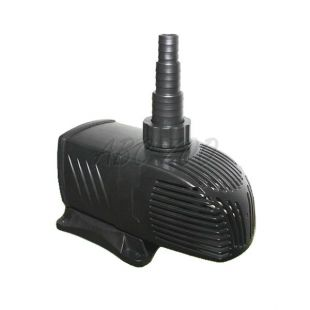 Szivattyú Pondpro Rapid 5000 l/h, 3,5m
