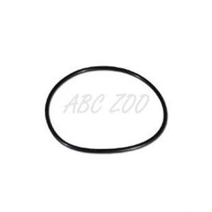 Tömítő Tetratec EX 600 Plus/EX 800 Plus