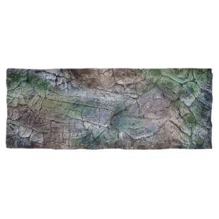3D háttér terráriumba 120 x 60 cm - PUH