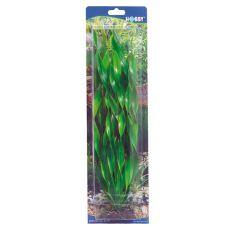 Műanyag akváriumi növény - HOBBY, 34 cm