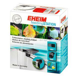 EHEIM Feeding Station- automate etető