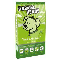 Barking Heads Bad Hair Day - 6kg