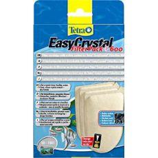 Szűrőbetét EasyCrystal 600