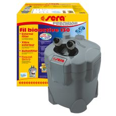 Sera fil bioactive 130 vízszűrő