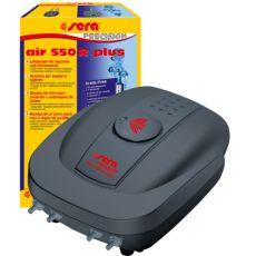 sera Air 550 R levegőpumpa