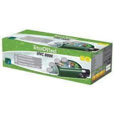 TetraPond UVC 8000 - 9 W