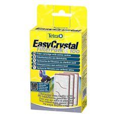 Szűrőbetét EasyCrystal FilterPack C 100