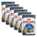 Royal Canin Ultra Light in Jelly 6 x 85g - alutasak