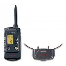 Elektromos nyakörv NUM'AXES Canicom 800