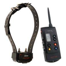 Elektromos nyakörv  NUM'AXES Canicom 1500